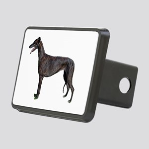 greyhound full Hitch Cover