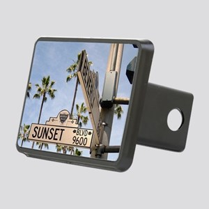 Sunset Blvd 9600 Hitch Cover