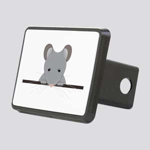 Pocket Mouse Hitch Cover