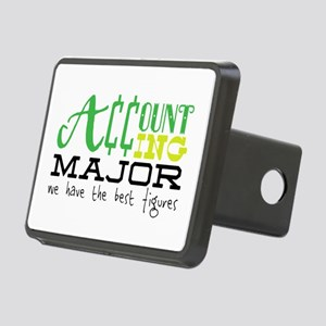 Best Figures Hitch Cover