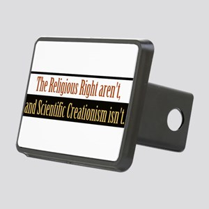 religiousrightarentbs Rectangular Hitch Cover
