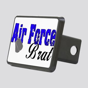 afbrat99ba Rectangular Hitch Cover