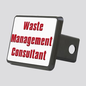 sopranos,waste management consultant_white Rec