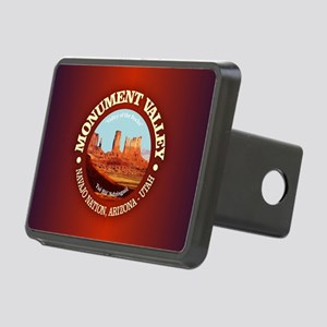 Monument Valley Hitch Cover