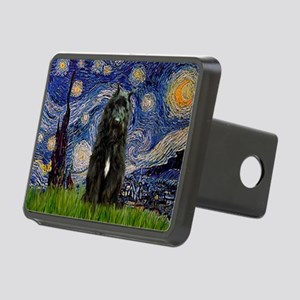 5.5x7.5-Starry-Bouvier1 Rectangular Hitch Cove