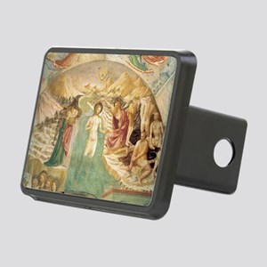 Baptistry - Masolino da Panicale Hitch Cover