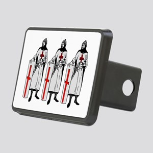 KNIGHTS Hitch Cover