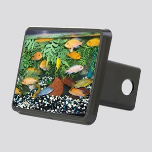 Cichlid Tank Hitch Cover