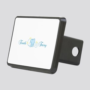 Tooth Fairy Hitch Cover