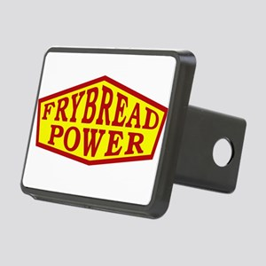 FRYBREAD POWER Rectangular Hitch Cover