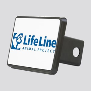 LifeLine Animal Project Hitch Cover