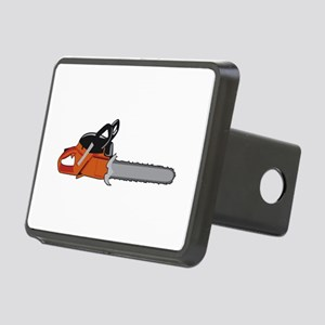 Chainsaw Hitch Cover