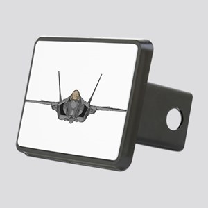 F-35A front Hitch Cover