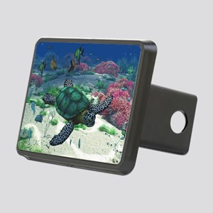 st_5_7_area_rug_833_H_F Rectangular Hitch Cover