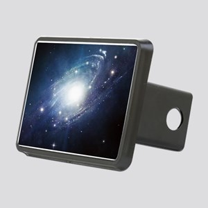 Galaxy Cluster Hitch Cover