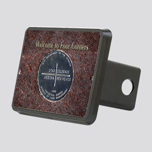 Welcome to Four Corners Mo Rectangular Hitch Cover