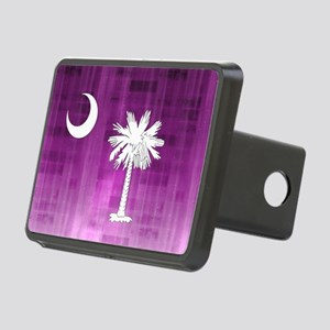 11x17_print Rectangular Hitch Cover