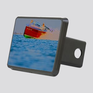 D1304-035hdr Rectangular Hitch Cover