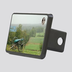 3-Gettysburg_Large Rectangular Hitch Cover