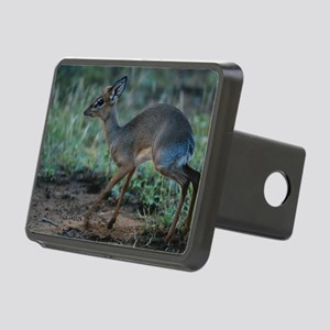 Gunthers dik dik (Rhynchot Rectangular Hitch Cover