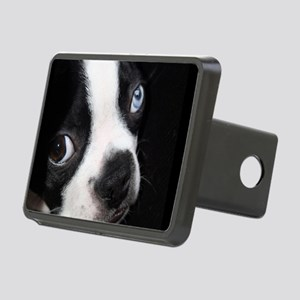 BT BE laptop Rectangular Hitch Cover