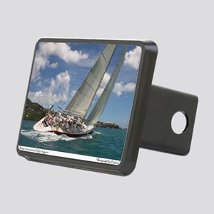 23X35_poster_template_horz Rectangular Hitch Cover