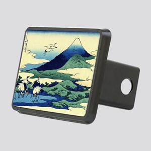 cranes-sagami.travel Rectangular Hitch Cover