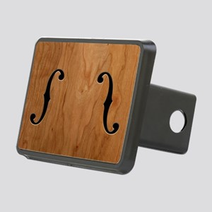 f-hole-713-OVHAT Rectangular Hitch Cover