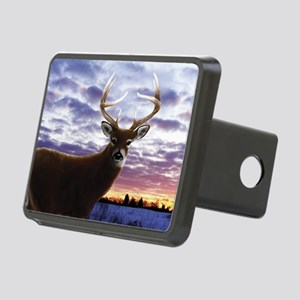 beech_bagFRNT Rectangular Hitch Cover