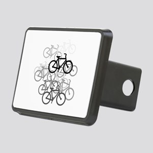 Bicycles Hitch Cover