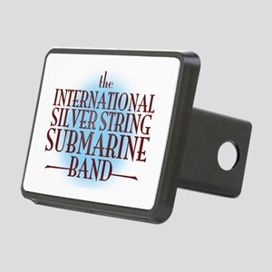 International Silver String Submarine Band Rectang
