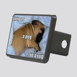 images[11] Rectangular Hitch Cover