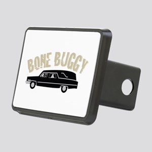 Bone Buggy Hitch Cover