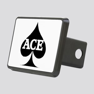 ACE Hitch Cover