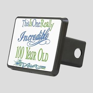 IncredibleGreen100 copy Rectangular Hitch Cove