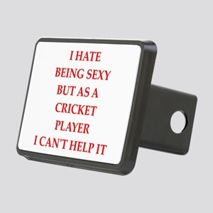 cricket Hitch Cover