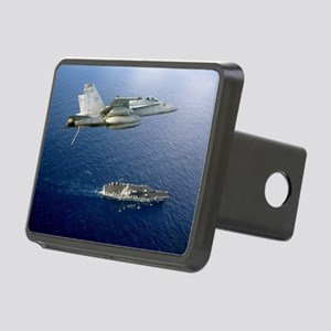 CP-SMPST 081111-N-7665E-00 Rectangular Hitch Cover