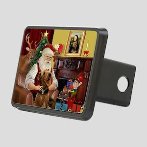 card-Santa1-Airedale-lkup Rectangular Hitch Co