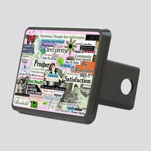 abuse14x10 Rectangular Hitch Cover