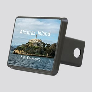 SanFrancisco_18.8x12.6_Alc Rectangular Hitch Cover