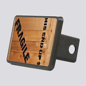 Fra-Gee-Lay_lgtray Rectangular Hitch Cover