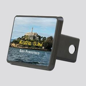 SanFrancisco_17.44x11.56_L Rectangular Hitch Cover