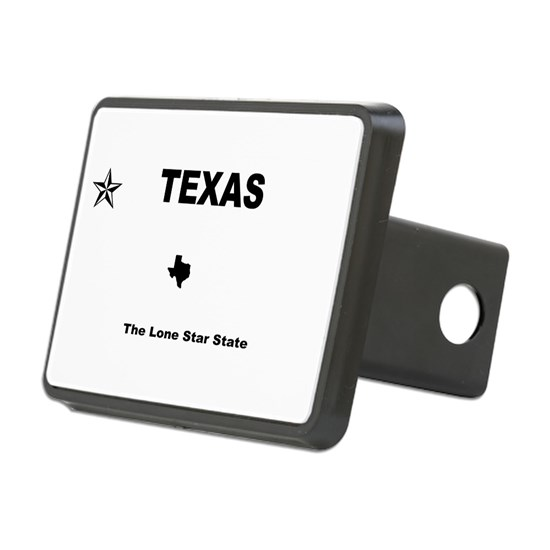 Texas - 2013 The Lone Star State blank plate desig