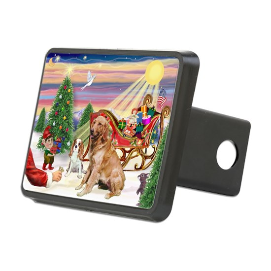 TILE-Santasit-Cav2-Goldn