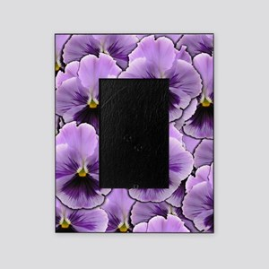 Panies Picture Frames - CafePress