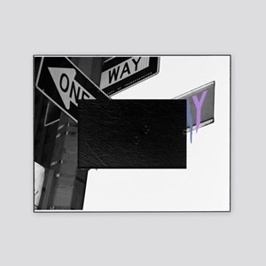 broadway45 Picture Frame