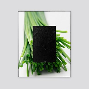 Chives Picture Frame