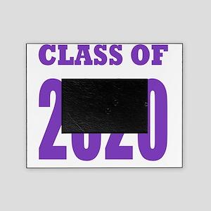 2020 Graduation Frames.2020 Graduation Picture Frames Cafepress