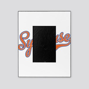 Syracuse Picture Frame