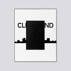 Cleveland Picture Frame
